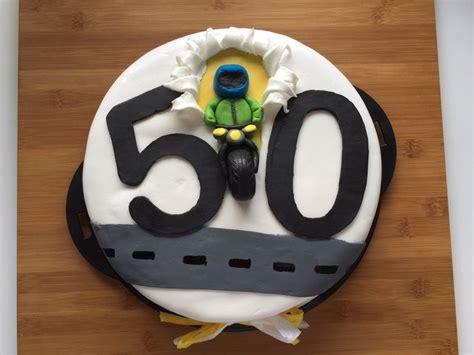 Torte Motorrad by Die 25 Besten Ideen Zu Motorrad Geburtstags Kuchen Auf