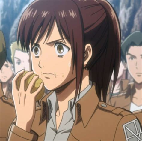 Shasa Blouse by Blouse Wiki Anime Amino