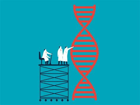 The Genome you can get your whole genome sequenced but should you