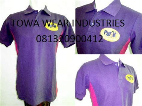 Polo Shirt Tshirt Kaos Kerah Dota2 Keren keren memakai kaos gildan pabrik konveksi baju kaos