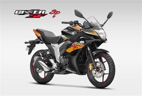 Suzuki Motorcycles India by Suzuki Bikes In India New Motorcycles Bikes