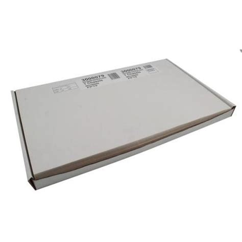 Desk Drawer File Rails by Rexel Crystalfile Desk Drawer Suspension File Chassis