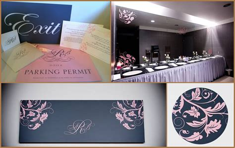 2013 holiday gift guide for newlyweds pittsburgh luxury event branding the event group weddings