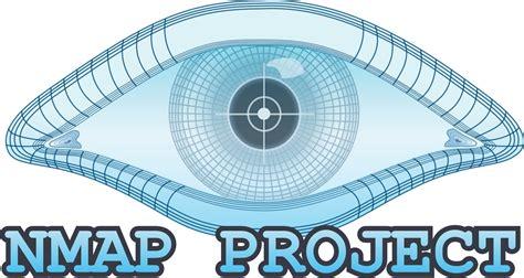 tutorial para usar nmap te ense 241 o a usar nmap tutorial basico taringa