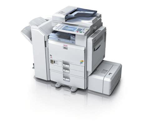 file format converter ricoh ricoh aficio mp c3300 toner cartridges