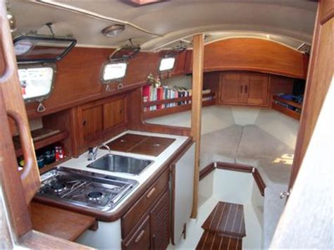 boat interior ideas best 25 boat interior ideas on pinterest canal boat