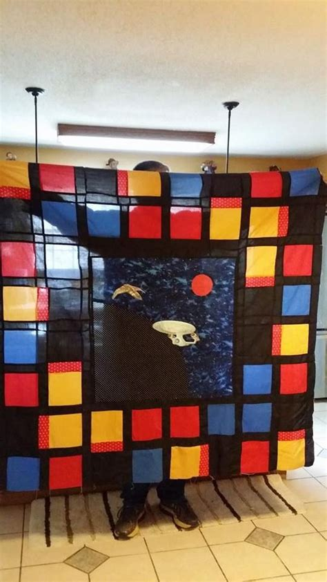 Trek Quilt by Trek Quilt Trek Quilts Trek Quilt And