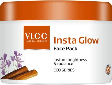 Radiance Gold Gel Ms Glow Original vlcc insta glow pack price in india buy vlcc insta glow pack in india