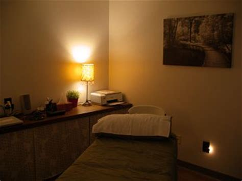 Reiki Room by Healing Room Browsing Ideas For The Home