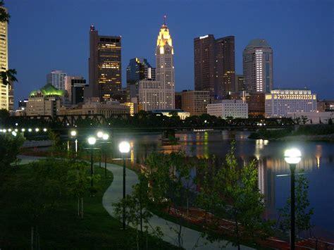Search Columbus Ohio Columbus Ohio Skyline Images