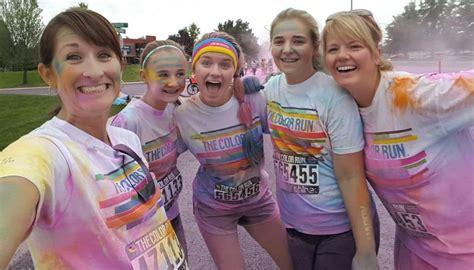 color run coupon code the color run coupon code