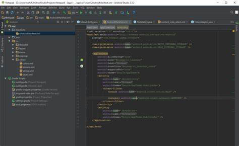 android studio tutorial bucky android studio tutorial for beginners android authority