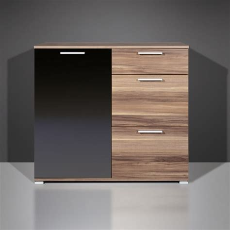 Small Black Sideboards buy modern sideboard cabinet furniture in fashion