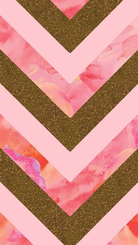 chevron wallpaper pinterest 25 best ideas about pink chevron wallpaper on pinterest