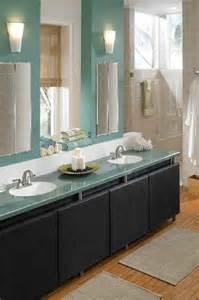 laminate vanity countertops wilsonart countertop laminates vanity tops and side