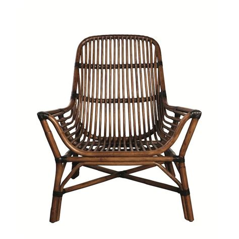 best mcm chair 36 best iconic mcm chairs turned wicker images on