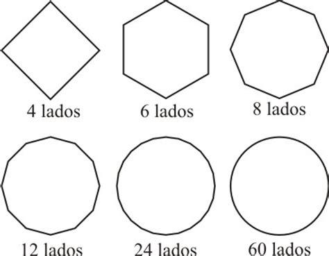 figuras geometricas de 3 a 20 lados porque as porcas s 227 o sextavadas o baricentro da mente