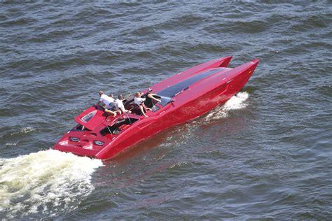 mti boats lake of the ozarks mti fun run lake of the ozarks shootout