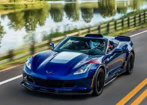 fastest new cars 30k best sports cars 30k about car