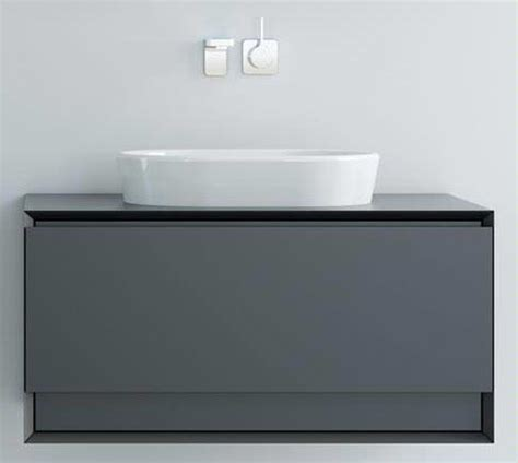 Wetstyle Vanity Price by Wetstyle The Wall Mount 24 X 10 Vanity M2410wm Bath Vanity From Home