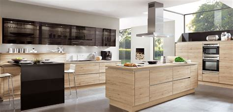 Kitchen Cabinets Kingston Ontario by 28 100 German Kitchen Cabinet German 100 German