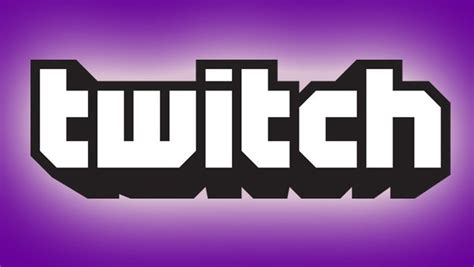 twitch streamers t stopped getting swatted vgamerz