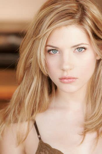 youthful faces 20 30 years old on pinterest 34 pins katheryn winnick 65483 it 252 s 246 zl 252 k g 246 rseller