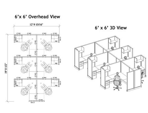 Standard Office Size by Standard Workstation Dimension Search Office