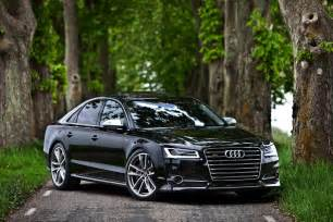 2017 audi s8 plus launch walkaround soundcheck etc