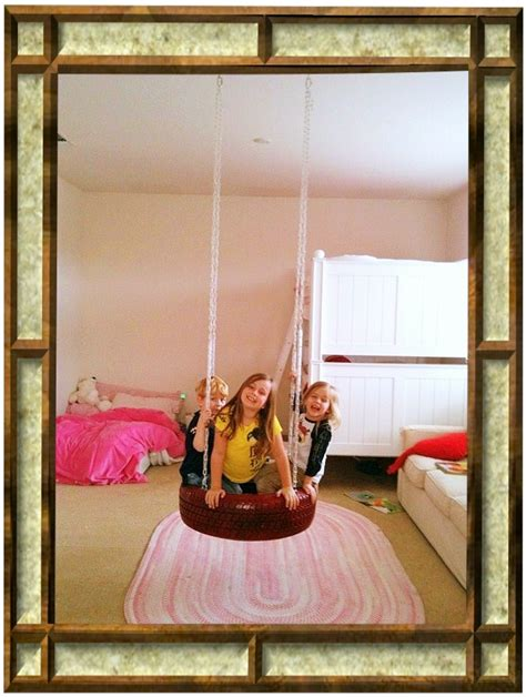bedroom swings bedroom