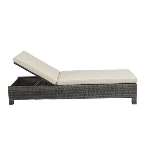 how do you spell chaise lounge the modern chaise lounge modern home interiors modern
