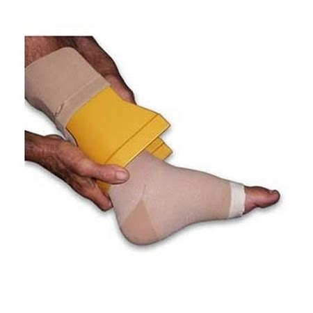sock aid demonstration ezy as compression aid helps arthritic