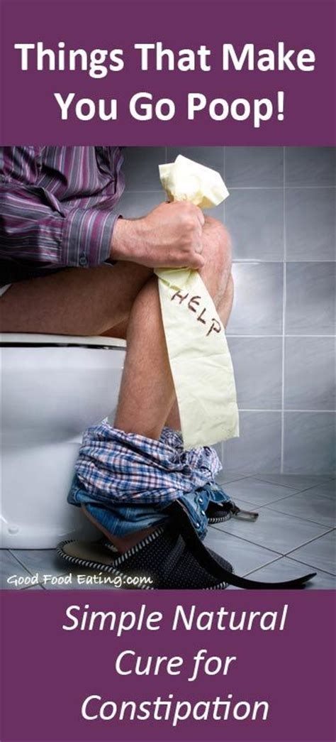 constipation treatments constipation remedies natural fastest cure for constipation a permanent health kick