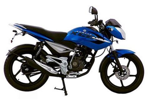 motors bike finance in bihar singh bajaj auto pvt ltd