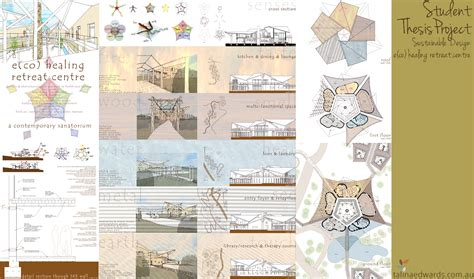 architecture dissertation ideas absolutely smart ideas for architecture projects