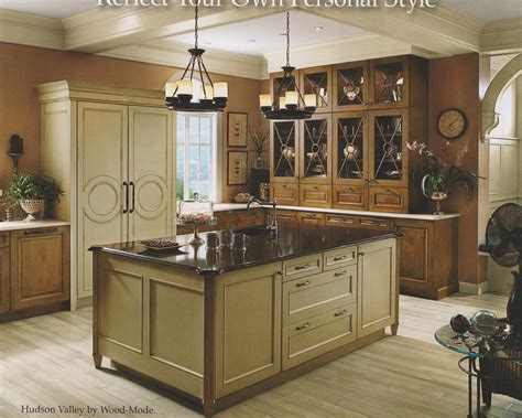 Prefabricated Kitchen Islands Prefab Kitchen Island Island Built From Prefab Cabinets For The Home Kitchen