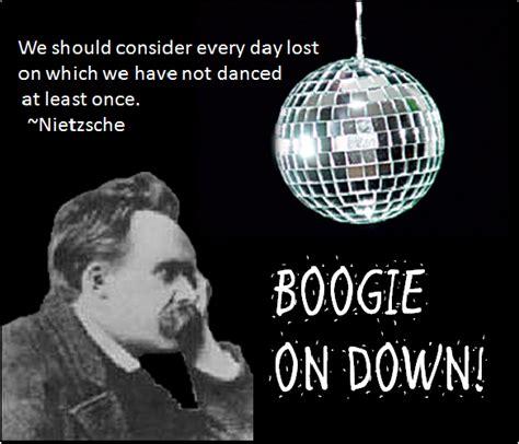 Nietzsche Meme - mr right is history