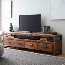 achetez en gros table tv pas cher en ligne 224 des