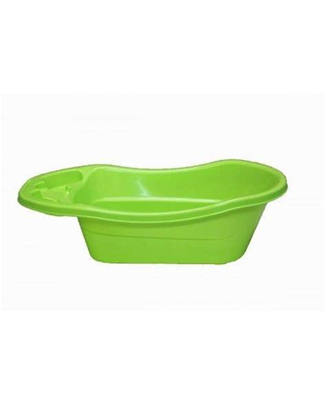 vasca in plastica vasca in plastica