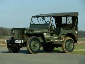 mad 4 wheels 1942 willys mb jeep best quality free