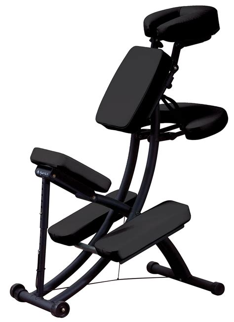 oakworks chair uk sissel portal pro chair by oakworks