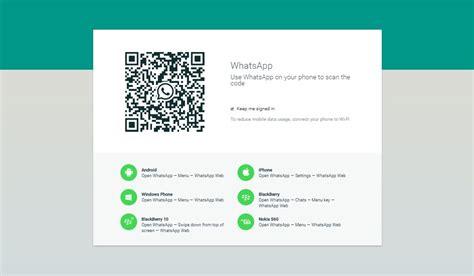 download wallpaper untuk whatsapp whatsapp luncurkan aplikasi desktop untuk mac dan windows