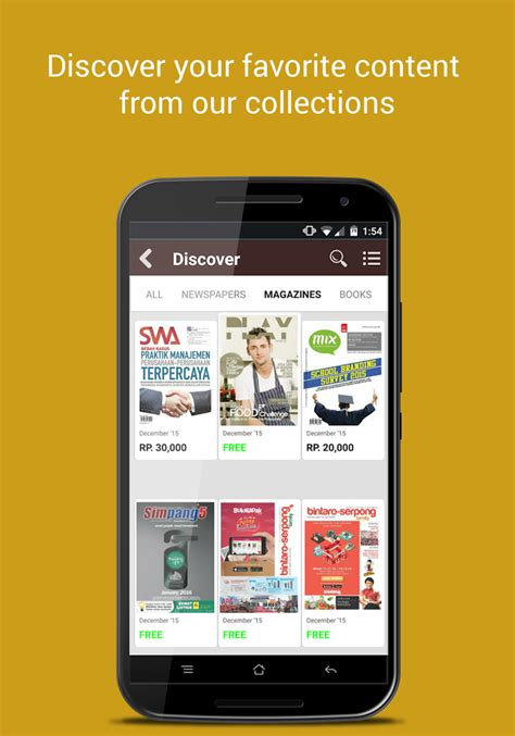 android modded wayang apk mod no ads android apk mods