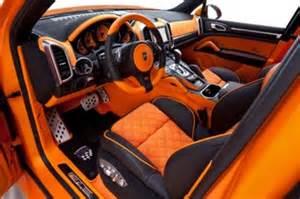 custom car interiors and upholstery mr kustom chicago