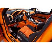 Custom Car Interiors And Upholstery  MR KUSTOM CHICAGO CAR