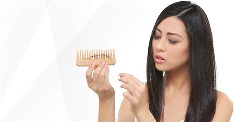 are there sm hair pieces for sm bald spots for womens hairloss in women svenson philippines