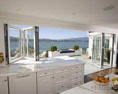 does andersen windows make skylights outdoor kitchen ideas on outdoor kitchens