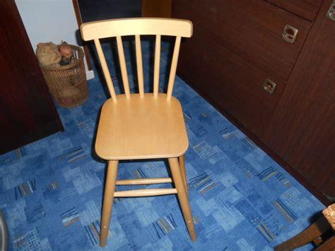 chaise haute enfant ikea chaise enfant ikea clasf