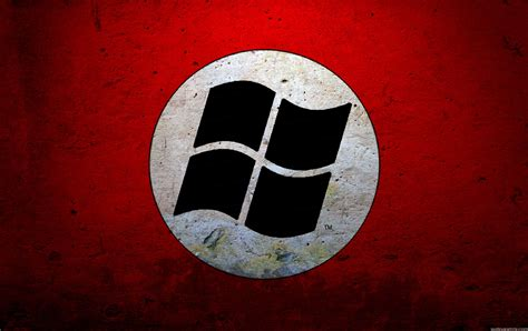 wallpaper android nazi microsoft windows nazi flag full hd wallpaper