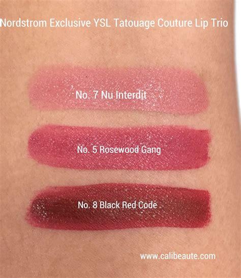 Harga Lipstick Burberry harga jual lipstik nyx tea nyx lip smacking